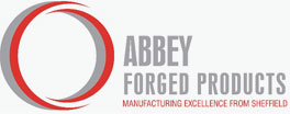 abbey-forge